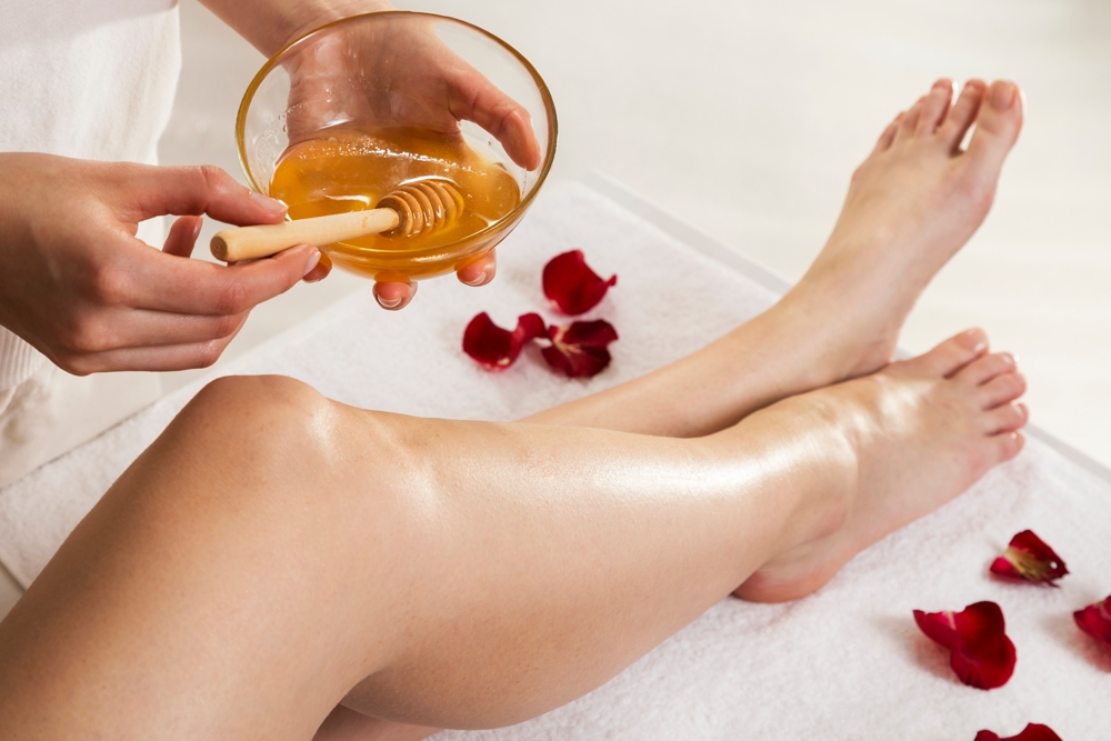 body-waxing-in-red-carpet-day-spa.jpg