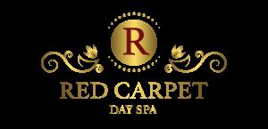 red-carpet-logo-2x.png