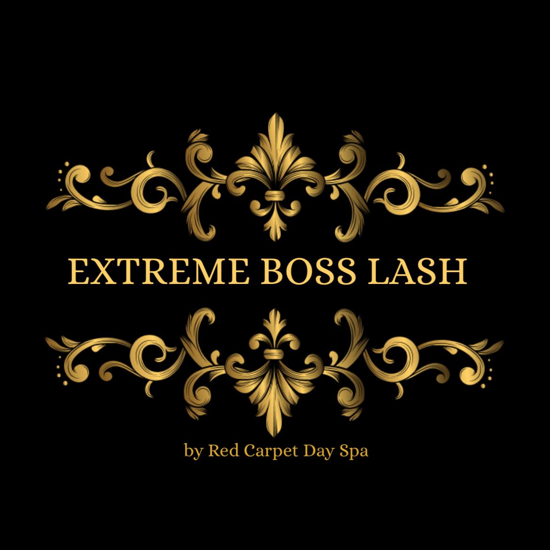 extreme-boss-lash-logo.png